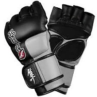 mma-handschoenen-of-mixed-martial-arts-gloves