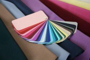 kleuradvies kleding nabij Utrecht