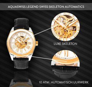 Mannen horloges kopen