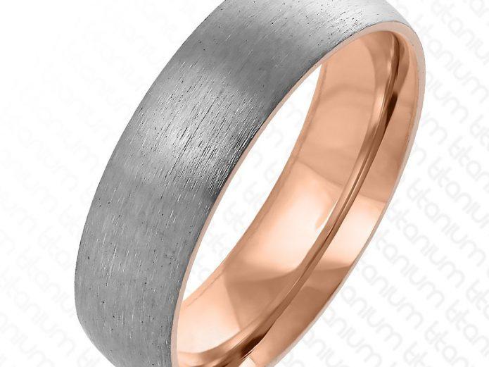Ringen kopen