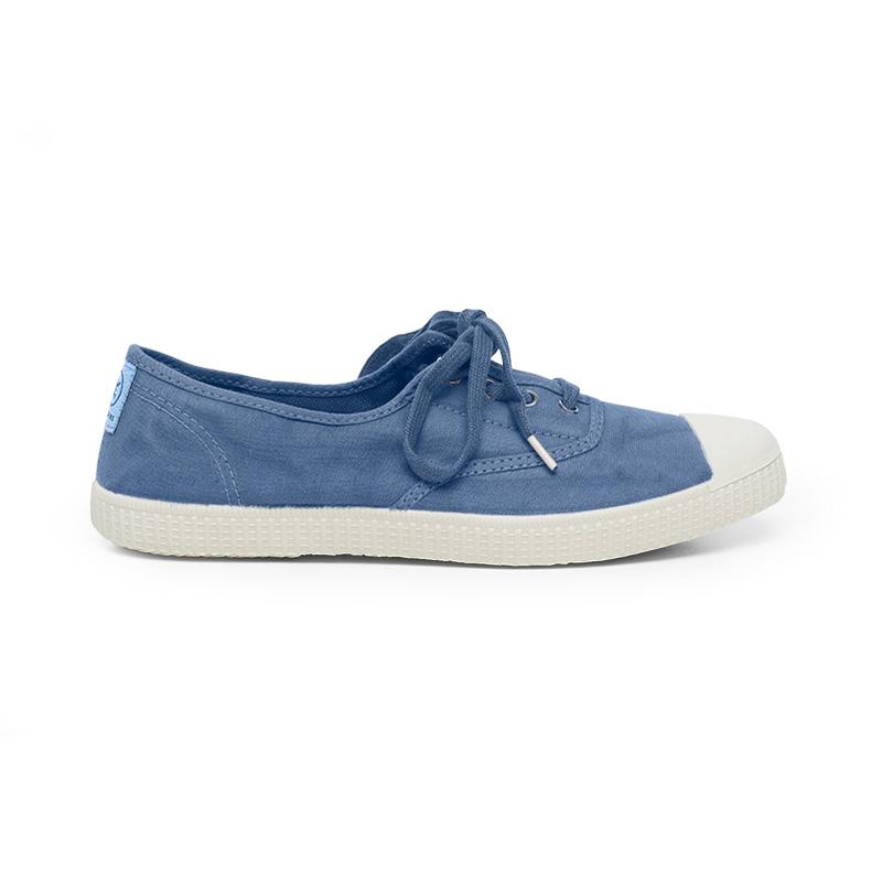 vegan shoes women