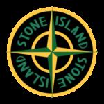Stone Island, wat voor merk is het?