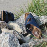 Wat maakt de slippers van Birkenstock nou zo uniek?