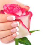 Bent u op zoek naar echt goede nagelvijlen?