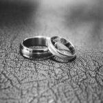 De leukste ringen voor vrouwen